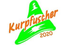 Kupfu_2020_transparent.jpg