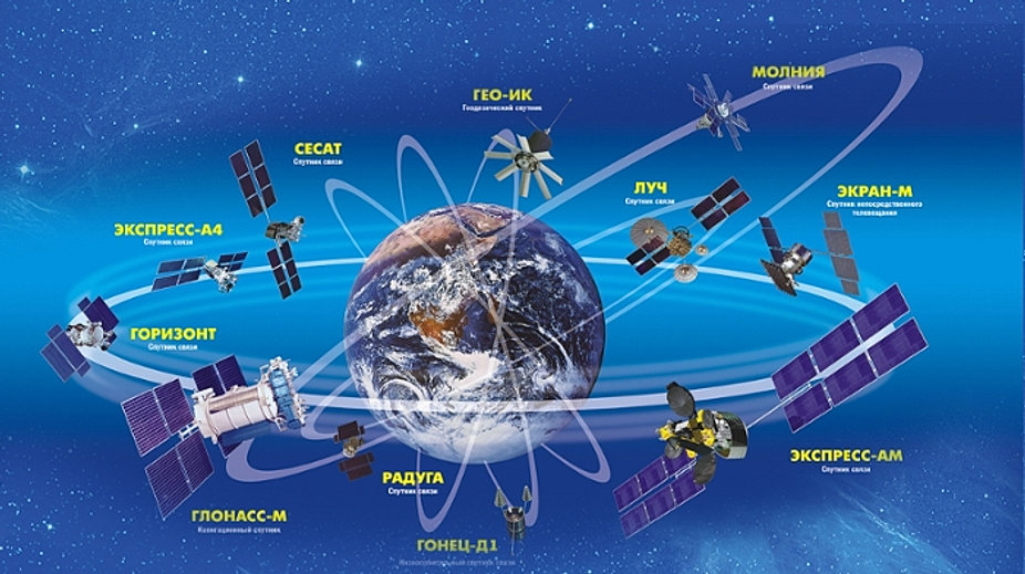 схема антенна nasa navtex