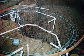 Gunite Pool Installation Repair Contractors