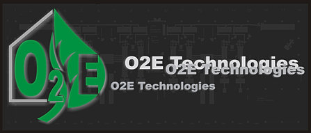 O2E Group - O2E Technologies  Waste Management & Waste Conversion Waste to Fuel Waste to Energy Diesel WTE Catalytic Depolymerization Catalytic Depolymerisation