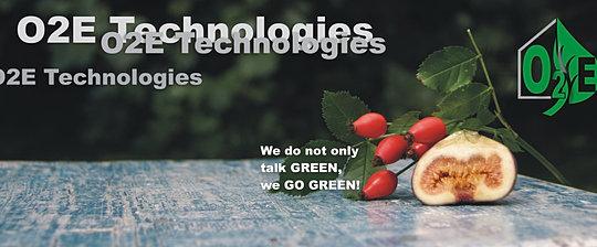 O2E Technologies
