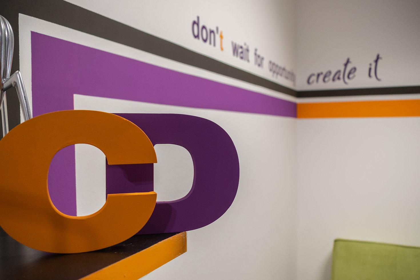 Design-6.jpg