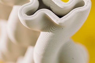 clay-3d-printed-object-WASP-photo9.jpg