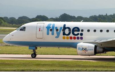 Flybe E170.jpg