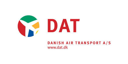 Danish Air Transport.jpg