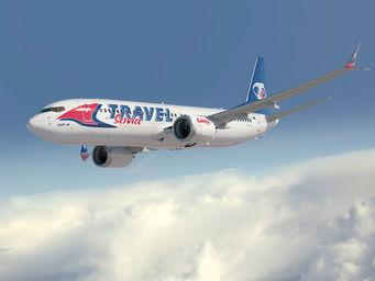 Travel_Service_Boeing_737_MAX.jpg