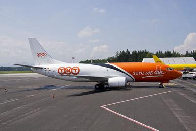 TNT Airways.jpg