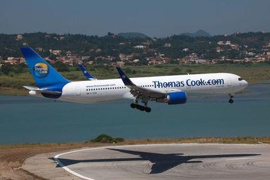 Thomas Cook A330.jpg