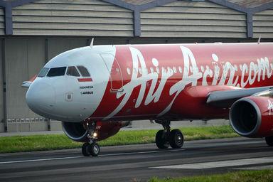 Air Asia A320.jpg