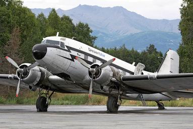 Desert Air Alaska.jpg
