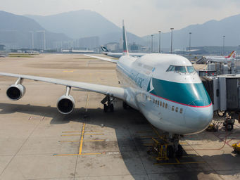 Cathay Pacific.jpg