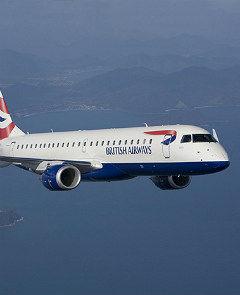 240x295-embraer-190-1.jpg