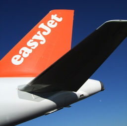easyjet_tail.jpg