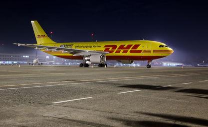 DHL Airways .jpg