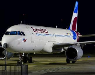 Eurowings A320.jpg