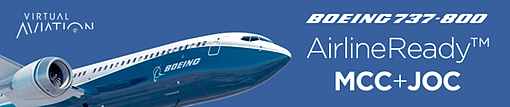 A state of the art MCC course for modern day airline operations with Flightdeckfriend.com