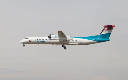 Luxair Dash 8 Q400.jpg