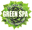 Green-Spa-Sticker.png