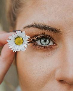 womans-eye-daisy.jpg