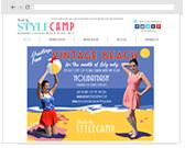 Stylecamp