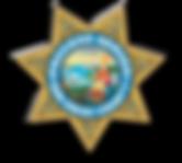 SDSOP Logo.png