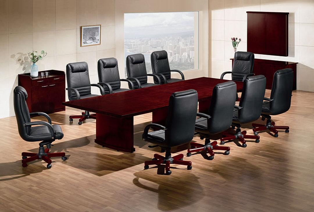 Sams Office Furniture In Tyler Tx