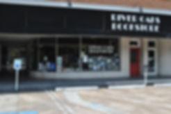 river oaks bookstore image website 2019.