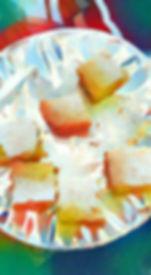 lemon square art.jpg
