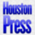 houston press logo.jpg