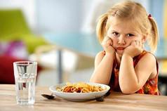 Как убрать жир с живота мальчиков