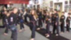 juniors striking drill photo2645x360.jpg