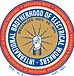 IBEW Local 15 - United We Stand