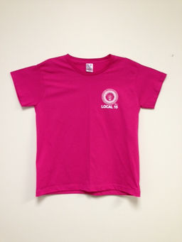 Pink+Ladies+SS+Tshirt+%282%29.jpg