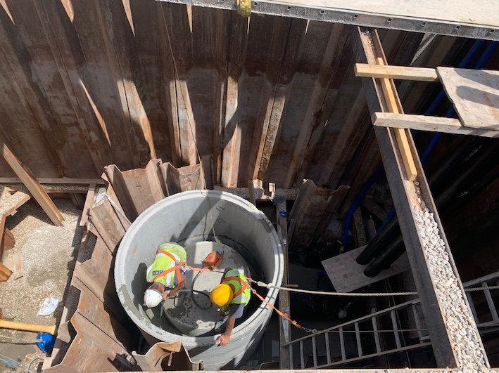 DTC deep well 2.jpeg