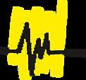 Payrhuber Logo.png