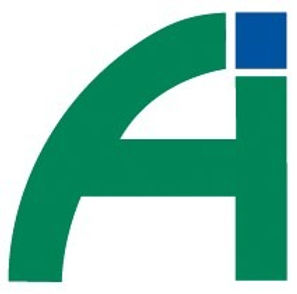 ADMO Hi-Res Logo A Only_edited.jpg