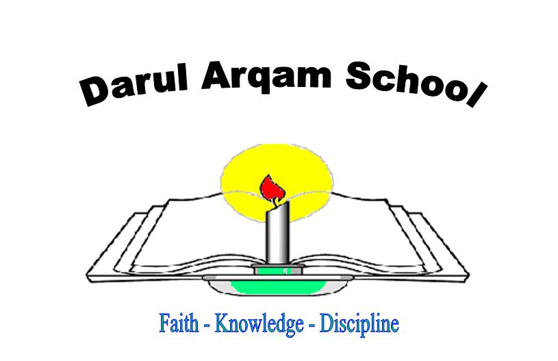 Darul arqam homework