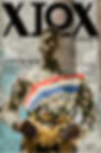volume 3 issue 1.jpg