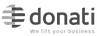logo-donati_0-removebg-preview_edited.pn