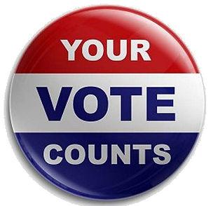 vote-counts-ctsy-wikimedia-commons-publi