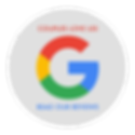 Google Review Badge.PNG