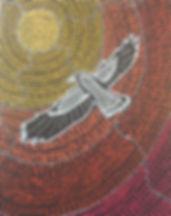 magpie to sun.jpg