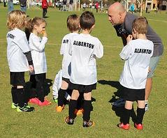 afterschool_soccer-1-1024x847.jpg