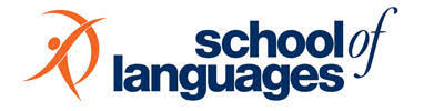 school of languages.jpg