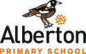 Alberton Logo.jpg