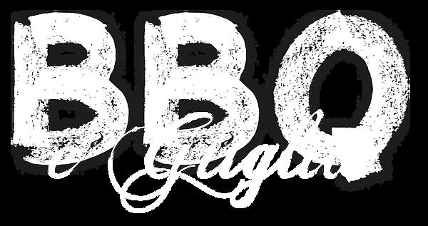 LogoBBQ.png