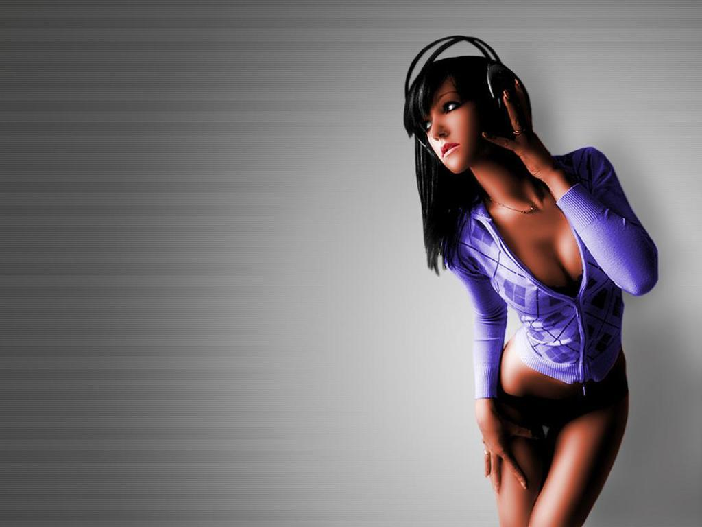 Most Inspiring Wallpaper Music Hot - ea120c_85a7be4189d048e79cf4c48dee924a18  Image_211100.jpg
