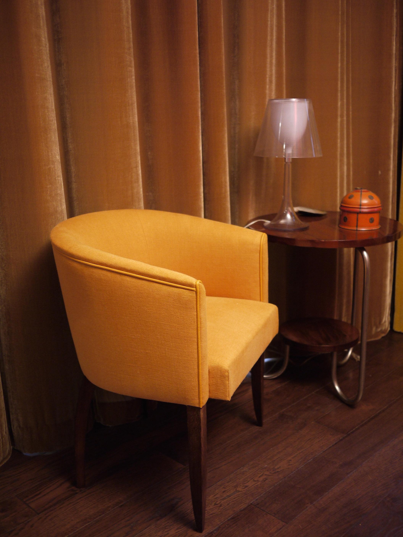 rideaux ameublement toulouse. Black Bedroom Furniture Sets. Home Design Ideas