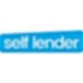 Self Lender.png