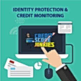 Both-Monitoring-Protection.jpg